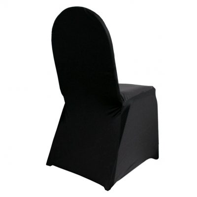 Excellent Chair Covers Rebel Party Rentals Machost Co Dining Chair Design Ideas Machostcouk