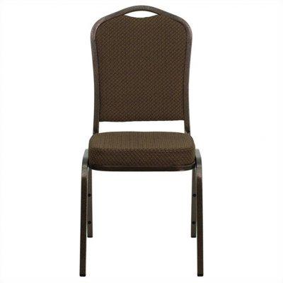 Miraculous Chairs Rebel Party Rentals Spiritservingveterans Wood Chair Design Ideas Spiritservingveteransorg
